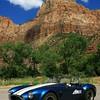 Utah Fast Pass 3470