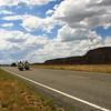 Utah Fast Pass 2009