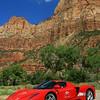 Utah Fast Pass 3468