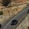 Utah Fast Pass 3113
