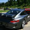 Utah Fast Pass 08 138