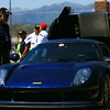Utah Fast Pass 08 441
