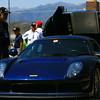 Utah Fast Pass 08 442