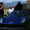 Utah Fast Pass 08 440