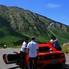 Utah Fast Pass 08 031