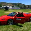Utah Fast Pass 08 581