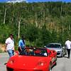 Utah Fast Pass 08 032