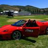 Utah Fast Pass 08 580