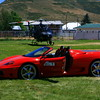 Utah Fast Pass 08 579
