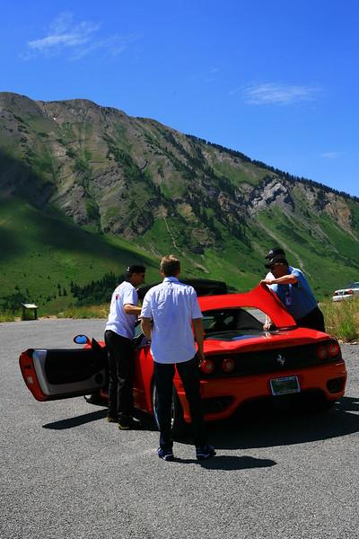 Utah Fast Pass 08 030