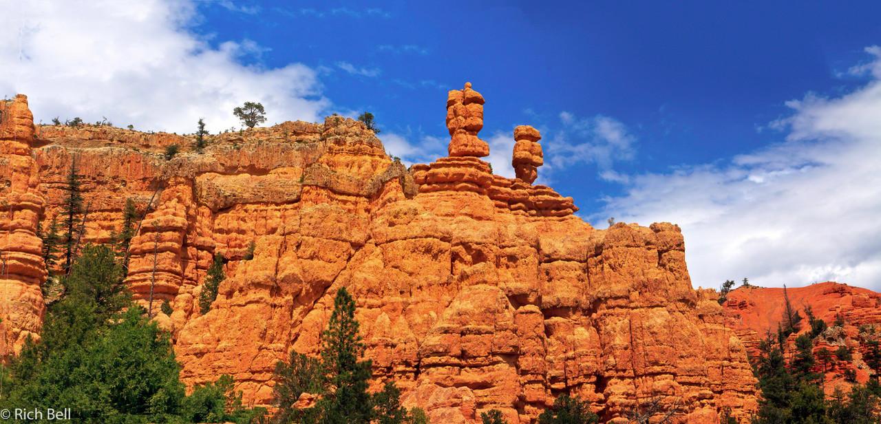 20110617 Utah -0072