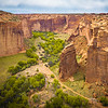 Travel_Photography_Blog_Arizona_Canyon_de_Chelly_Sliding_House_Overlook