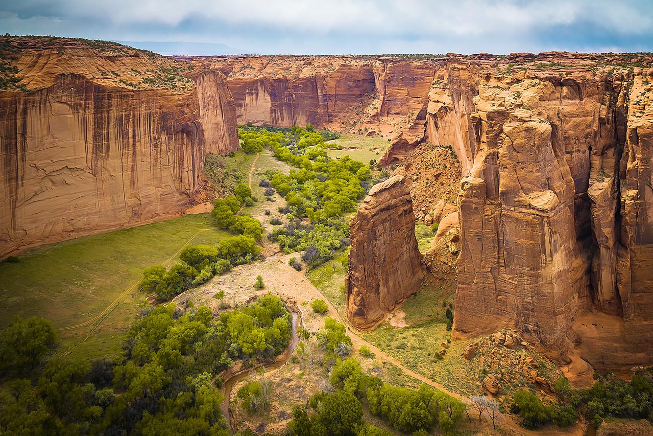 Travel_Photography_Blog_Arizona_Canyon_de_Chelly_Sliding_House_Overlook