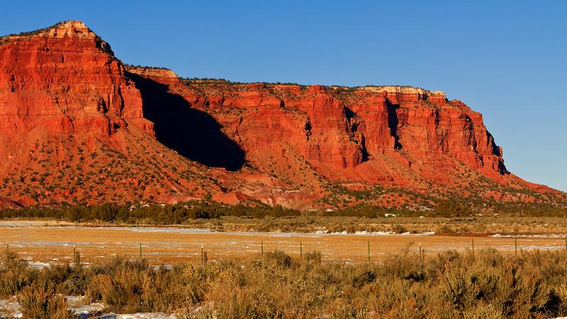 20110107 Utah AZ 0456