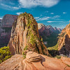 Travel_Photography_Blog_Utah_Zion_National_Park_Angels_Landing_Trail