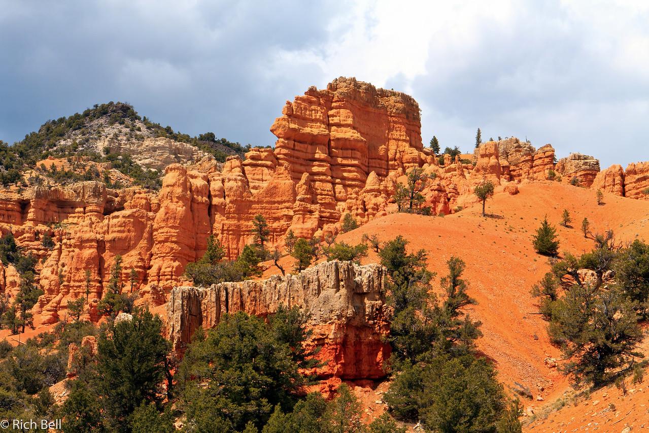 20110617 Utah -0060