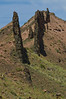 vertical volcanic intrusion