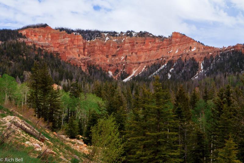 20110617 Utah -0010
