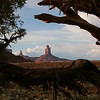 Canyonlands: May 2008