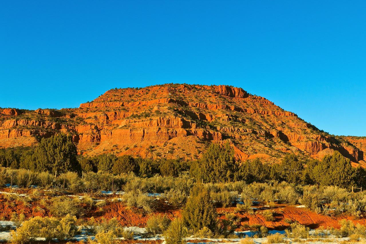 20110107 Utah AZ 0453