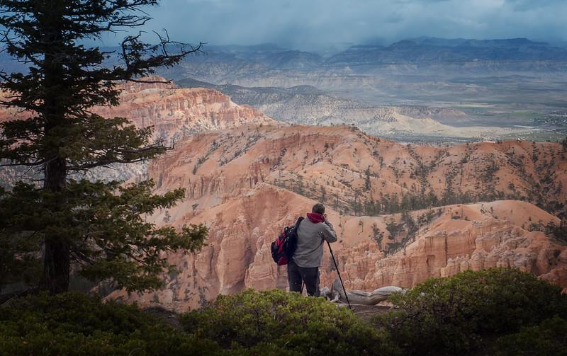 Travel Photography Blog: Bryce Canyon National Park