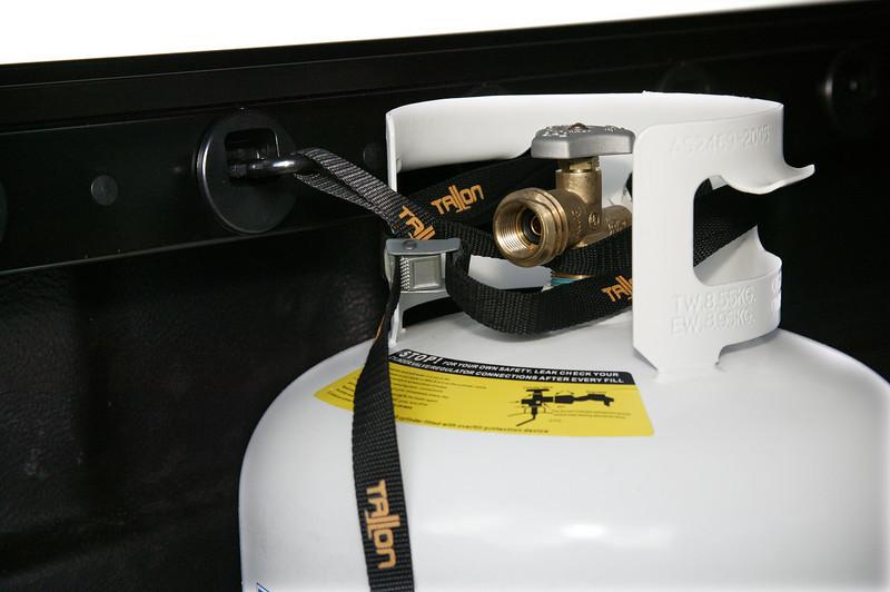 folded alloy<br /> TM00104<br /> TM00105<br /> TM00106