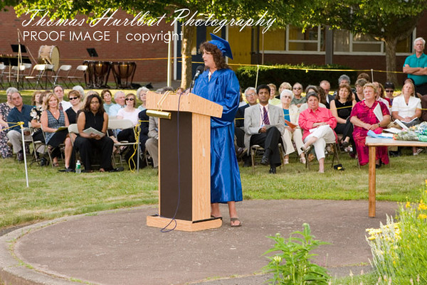 VAE 2007: Speakers, Awards, & Candids