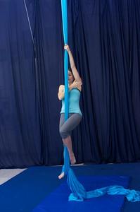 arabesque, regular grip entrance