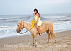 VB-Horse_054