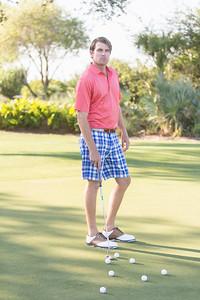 golf_2014_029