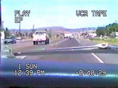 Nevada 1987 1