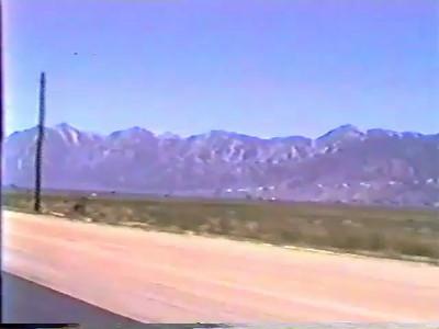 Nevada 1987 2