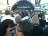 Kid Rock opening for Bon JOVI...summer 2010