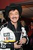 Randy Jones (Village People)<br /> -photo by Rob Rich © 2009 516-676-3939 robwayne1@aol.com