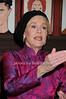 Jane Fonda<br /> -photo by Rob Rich © 2009 516-676-3939 robwayne1@aol.com