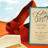 Beaumont-Event-Center-2012-01