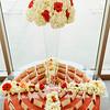 Beaumont-Event-Center-2012-16