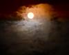 Full Moon from Gazebo, best, 2-08