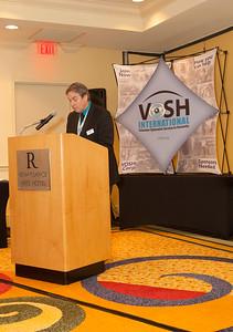 VOSH-International New Orleans-35