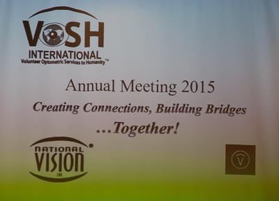 VOSH-International New Orleans-10