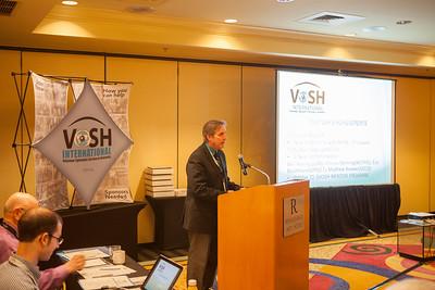 VOSH-International New Orleans-38