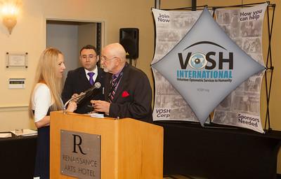 VOSH-International New Orleans-5