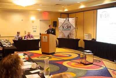 VOSH-International New Orleans-36