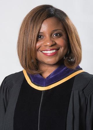 VT Law School Grad 2015