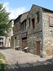 Harpers Ferry,