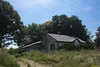 Abandoned<br /> <br /> Saw this abandoned house on the way down to our vacation destination. I think it was on SR 37 somewhere.