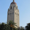 Hoover Tower, Stanford University