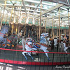 The Carousel on the Boardwalk --- since 1911