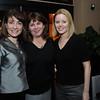 Elizabeth Share, Barbara Ebert and Jill Bilkins