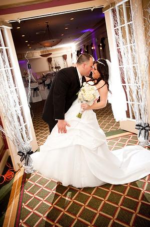 Valentina & Thomas Wedding